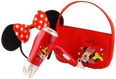 Disney Minnie Style Set by Disney, http://www.amazon.co.uk/dp/B00EYAQ0SI/ref=cm_sw_r_pi_dp_hSqDsb1CD6S1V