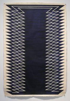 """Awake, Sleeper"" Dye on handmade paper by Alyssa Phoebus Mumtaz"