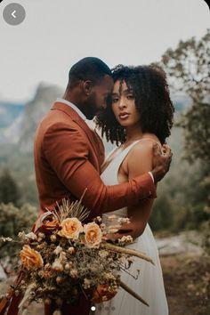 Elope Wedding, Wedding Groom, Wedding Suits, Boho Wedding, Dream Wedding, Elopement Wedding, Fall Wedding, Wedding Flowers, Boho Groom
