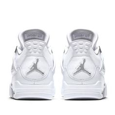 f6f9b9ee572b Nike Air Jordan 4 Laser AJ4 Men s New Arrival Basketball Shoes Sports  Sneakers - 5 COLORS