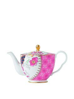 Wedgwood Butterfly Bloom 17-Oz. Ceramic Teapot, http://www.myhabit.com/redirect/ref=qd_sw_dp_pi_li?url=http%3A%2F%2Fwww.myhabit.com%2Fdp%2FB007CL73WI