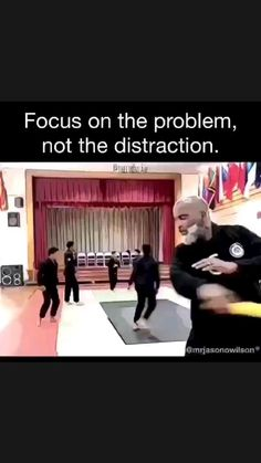Motivational Movie Quotes, Motivational Videos For Success, Funny Quotes, Feeling Positive Quotes, Wisdom Quotes, Words Quotes, Stress Relief Quotes, Besties, Inspirational Speeches