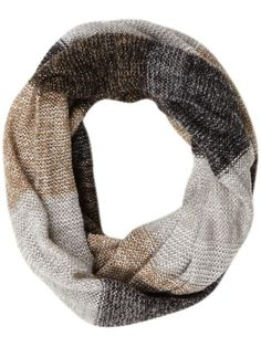 neutral colorblock scarf http://rstyle.me/~2yKlx