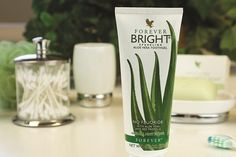 Non Fluoride Toothpaste – Fluoride Free Dental Care! - While fluoride is effective on oral hygiene, it can at the same time pose health hazards. What is the alternative? There is one - fluoride free toothpaste! The Reader, Forever Living Products, Forever Bright Toothgel, Free Dental Care, Forever Living Business, Forever Aloe, Aloe Vera Gel, Personal Care, Skin Care
