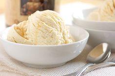 Megőrül érte a világ: így készíts fillérekből finom tejszínes jégkrémet, ami nem hizlal! - Tudasfaja.com