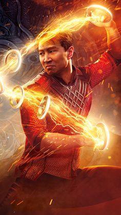 Marvel Fan, Marvel Heroes, Marvel Characters, Marvel Movies, Marvel Avengers, Fictional Characters, Marvel Universe, Kung Fu, Heroes