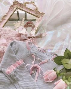 My Ballerina Soft Lace Sweater                      – Peiliee Shop