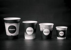 Fuman   Atomic Coffee Roasters