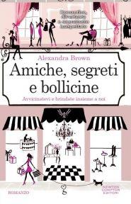 Amiche,segreti e bollicine Book Lovers, Free Apps, Audiobooks, Ebooks, This Book, Film, Reading, Cupcake, Serie Tv