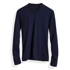 Mens T-shirts | Soft Supima Cotton | Made in USA | Todd Shelton #madeinUSA #AMMDay