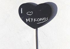 Mykonos by www.spyrospaloukis.com Mykonos, Destination Wedding Photographer, Wedding Photography, Wedding Photos, Wedding Pictures, Bridal Photography, Wedding Poses