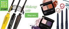 Makeup Sale Makeup Sale, Avon Online, Shop Now, Blush, Shopping, Beauty, Rouge, Beauty Illustration