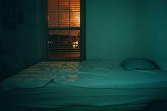 untitled - c eliot sarna https://www.flickr.com/photos/128769379@N04/15973248142/