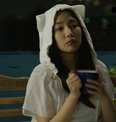 """Ким На На из дорамы """"Городской охотник"""" Park Min Young, City Hunter, Sweet Memories, Actors & Actresses, Kdrama, Random, Disney, Beauty, Asia"""