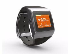 188.56$  Watch here - http://ali0q0.worldwells.pw/go.php?t=32770451868 - Sport exercise Healthcare Monitor SpO2,ECG,Pedometer Digital OLED display Wrist wearable Pulse Oximeter Spo2 oximetro Monitor  188.56$
