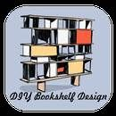 Download DIY Bookshelf Design V 1.0:  Here we provide DIY Bookshelf Design V 1.0 for Android 4.0++ Bookcases and shelves are where we store some of our most precious objects, from old favorite volumes to accumulated memorabilia and family photographs. Some shelving systems fade into the background and serve only their intended...  #Apps #androidgame #VanessaStudio  #ArtDesign http://apkbot.com/apps/diy-bookshelf-design-v-1-0.html