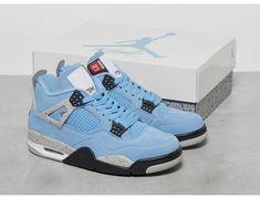 Jordan 4, Air Jordan Retro, Sneakers Mode, Sneakers Fashion, Shoes Sneakers, Jordans Sneakers, Men's Shoes, All Nike Shoes, Hype Shoes