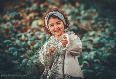 Image may contain: 1 person, standing and outdoor Baby Girl Names Elegant, Cute Baby Girl Photos, Cute Little Baby Girl, Beautiful Little Girls, Cute Baby Pictures, Cute Girl Photo, Moon Pictures, Beautiful Children, Cute Baby Girl Wallpaper
