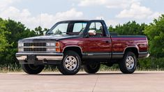 Custom Chevy Trucks, Lifted Chevy Trucks, Chevrolet Trucks, Ford Trucks, Chevy Pickups, Diesel Trucks, Jaguar Xj, Chevy 1500, Chevrolet Silverado 1500