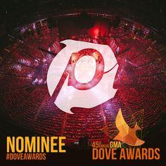 Passion #DoveAwards Awards, Passion, Movie Posters, Art, Craft Art, Kunst, Gcse Art, Film Posters, Billboard
