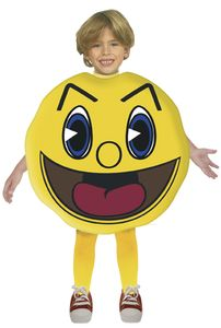 Emoji, Minions, Costumes, Fictional Characters, Chocolate, Google, Infant Costumes, Molde, Letter Designs