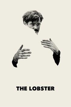 The Lobster (2015) BRRip 720p MKV AAC 2.1 - VICTRY Torrents