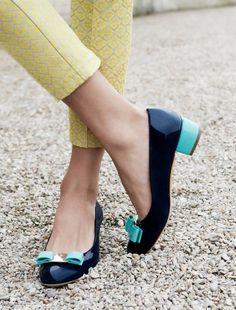 Mejores 356 imágenes de Zapatos en Pinterest en 2018   Shoes heels ... 6d68d1114a