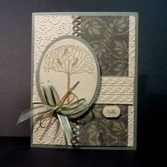 Reddyisco:SC402 by Reddyisco - Cards and Paper Crafts at Splitcoaststampers