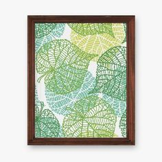 Awesome cross stitch pattern by ThuHadesign