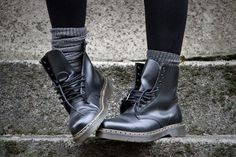 (soft)grunge fashion