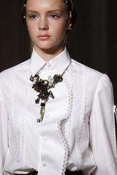 c66167062551 12 imágenes encantadoras de Blusas/Camisas | Blouses, White blouses ...