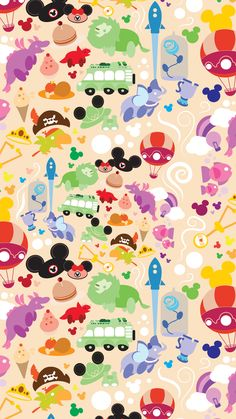 disney wallpaper - Google 검색