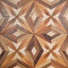 Floor Patterns, Tile Patterns, Textures Patterns, Floor Design, Ceiling Design, Textures Murales, Veneer Texture, Wooden Pattern, Wood Cladding
