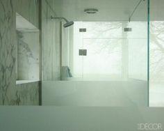 luxury-bathrooms-luxury-master-bathroom-04.jpg