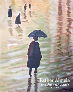 Art Gallery, Painting, Artists, Art Museum, Painting Art, Paintings, Painted Canvas, Drawings
