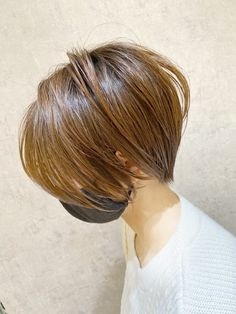 Shot Hair Styles, Long Hair Styles, Hair Cuts, Hair Beauty, Stylists, Hairstyle, Yahoo Beauty, Hair, Haircuts