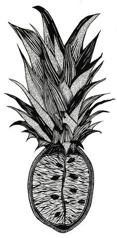 Pinemon, hannah rampley