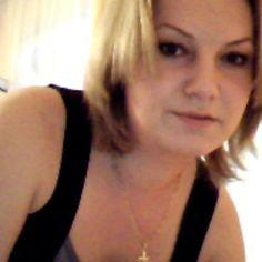 Vika, 34, Stokke | Ilikeyou - Møte, nettprat, stevnemøte