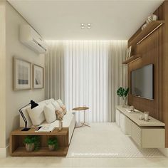 super condo interior design ideas for small condo space apartments
