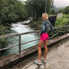 Running Inspiration, Body Inspiration, Fitness Inspiration, Running Motivation, Fitness Motivation, Foto Sport, Running Photos, Nordic Walking, Run Today