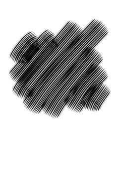 A book of templates, no watermarks. 100% free to use. Semi-original. #random #Random #amreading #books #wattpad