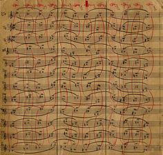 Schoenberg-Suite.jpg