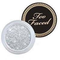 Too Faced Glamour Dust Loose Glitter Pink Fire 1 EA for sale online Glitter Pigment, Glitter Dust, Loose Glitter, Glitter Eyeshadow, Pink Glitter, Cosmetics Glitter, Pink Sparkles, Eyeshadow Ideas, Glitter Glue