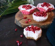 Als er één taartvariant is die verwennerij schreeuwt, dan is het wel cheesecake. De romige en zachte laag geeft een van de fijnste soorten mondgevoel die er is – mits de cheesecake...