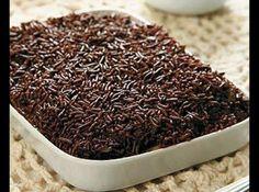 lasanha de chocolate - Veja mais em: http://www.cybercook.com.br/receita-de-lasanha-de-chocolate.html?codigo=69392