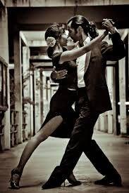 """Résultat de recherche d'images pour """"tango argentin noir et blanc"""""""
