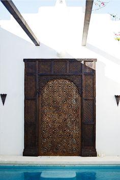 Moroccan Australia