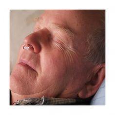 Bague nasale magnétique antironflement X2