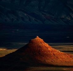 Valley of the Gods  Ph : Michael Christopher Brown