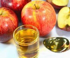 Apple Cider Vinegar: Benefits, Side Effects, Dosage, and . Home Remedies, Natural Remedies, Vinegar For Hair, Honey Drink, Apple Cider Vinegar Benefits, Apple Health Benefits, Acid Reflux Remedies, Healthy Food Delivery, Nutrition